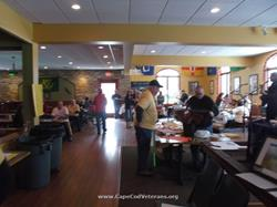 Click to view album: 2015 Chili Challenge and more