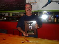 Click to view album: 09/11/2013 at The Sand Dollar Bar & Grill