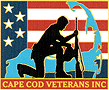 Cape Cod Veterans, Inc