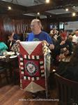 Crazy Quilters of Cape Cod